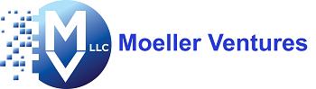 Moeller Ventures LLC